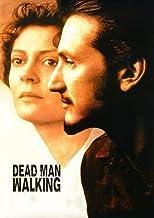 Dead Man Walking - Sein letzter Gang
