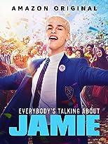 Alle reden von Jamie