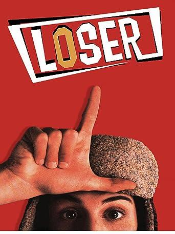 Loser - Auch Verlierer haben Glück