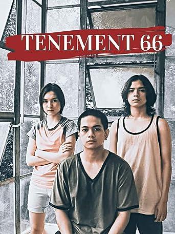 Tenement 66 [OV]