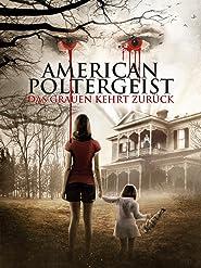 American Poltergeist - Das Grauen kehrt zurück