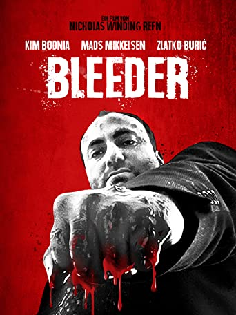 Bleeder