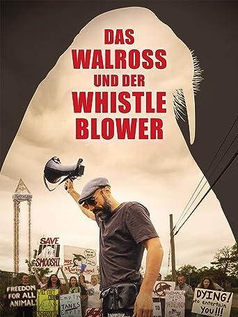 Walross und der Whistleblower, Das