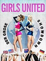 Girls United - Der große Showdown