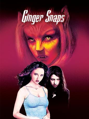 Ginger Snaps - Das Biest in Dir