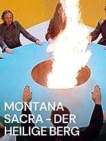 Montana Sacra - Der heilige Berg