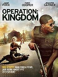 Operation: Kingdom