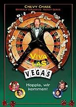 Die schrillen Vier in Las Vegas