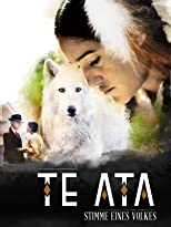 Te Ata - Stimme eines Volkes