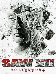 Saw VII - Vollendung