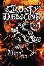 Crusty Demons 18: Twenty Years of Fears [OV]