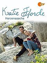 Katie Fforde: Herzenssache
