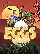 Eggs [OV]