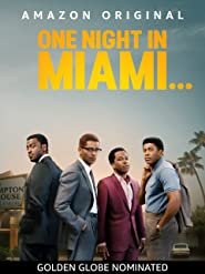 One Night in Miami