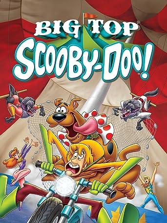 Scooby-Doo! und die Werwölfe