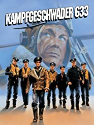 Kampfgeschwader 633