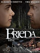 Frieda: Coming Home