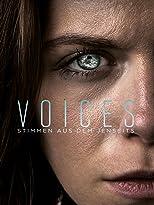 Voices - Stimmen aus dem Jenseits