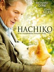 Wer Streamt Hachiko Eine Wunderbare Freundschaft