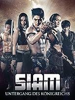Siam: Untergang des Königreichs