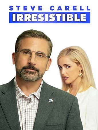 Irresistible - Unwiderstehlich