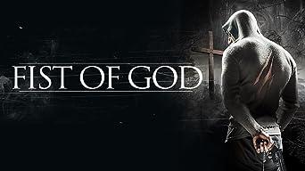 Fist of God: Sie werden für seine Sünden büssen