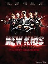 New Kids Nitro