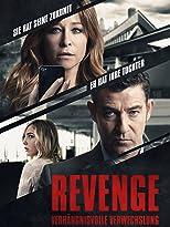Revenge - Verhängnisvolle Verwechslung