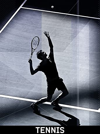 Tennis | Naomi Osaka - Marketa Vondrousova