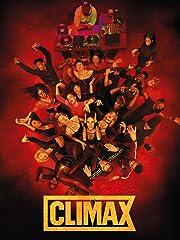 CLIMAX クライマックス(字幕版)