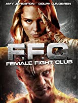 F.F.C.: Female Fight Club