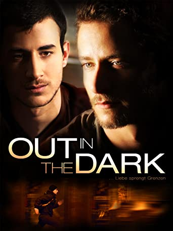 Out in the Dark