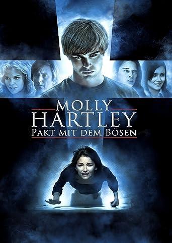Molly Hartley - Pakt mit dem Bösen