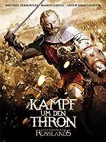 1612: Angriff Der Kreuzritter