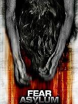 Fear Asylum