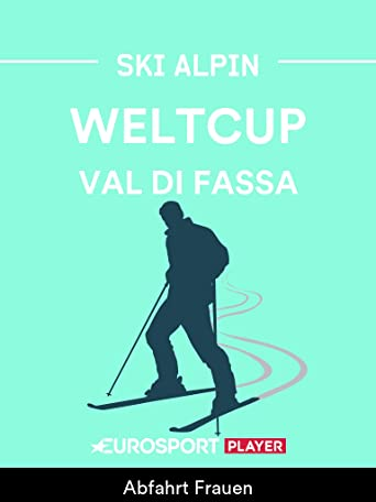 Ski Alpin: FIS Weltcup 2020/21 in Val di Fassa (ITA)
