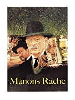 Manons Rache