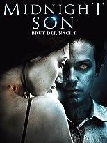 Midnight Son - Brut der Nacht