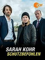 Sarah Kohr - Schutzbefohlen