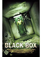 ブラック・ボックス ~記憶の罠~ (字幕版)