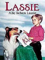 Alle lieben Lassie