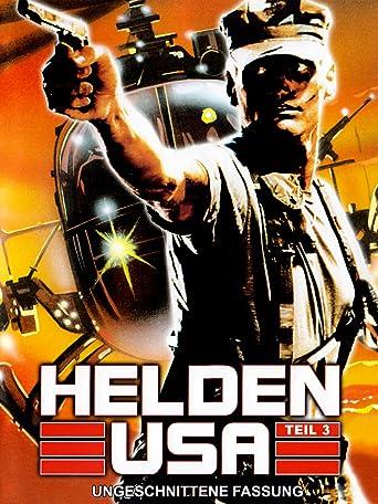 Helden USA 3