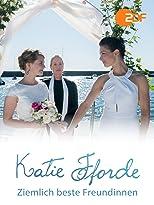 Katie Fforde - Ziemlich beste Freundinnen