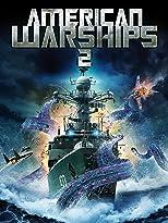 American Warships 2