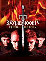 Brotherhood IV: Die tödliche Bruderschaft