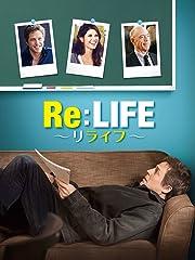 Re:LIFE~リライフ~(字幕版)
