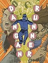 Dangan Runner