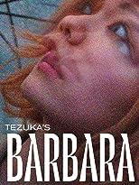 Tezuka's Barbara