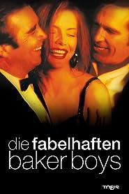 Die fabelhaften Baker Boys