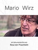 Mario Wirz